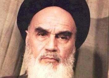 khomeini01