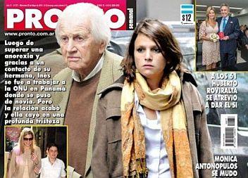 cover-tijdschrift-uitgelicht