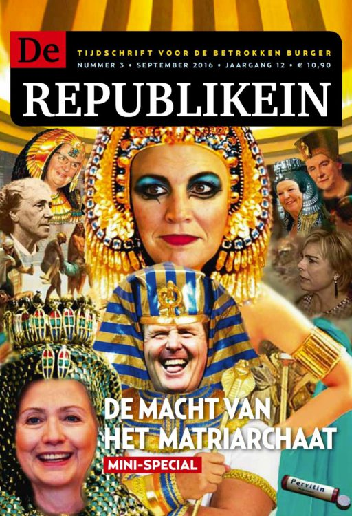 2016-3-cover