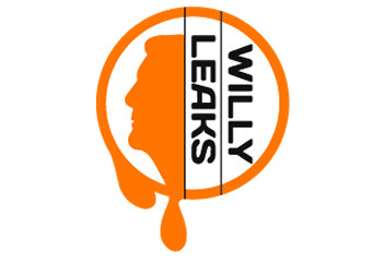 willyleaks-logo-png
