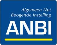 anbi-logo01