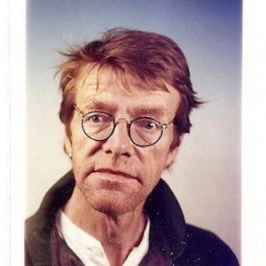 Piet Veling nu